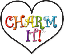 Charm It! Coupons