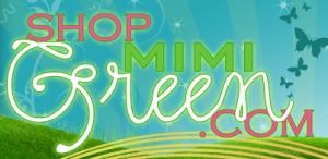 mimi green Coupons
