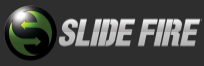 Slide Fire Coupons