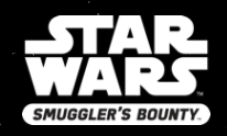 Smugglers Bounty Coupons