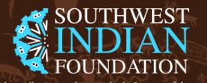 Southwest Indian Foundation Coupons