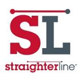StraighterLine Coupons