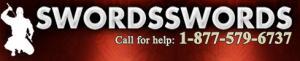 SwordsSwords Coupons