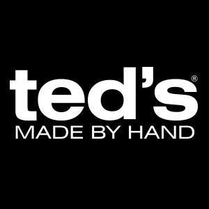 Ted Tobacco Promo codes