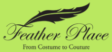 The Feather Place Coupons
