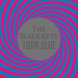 The Black Keys Coupons