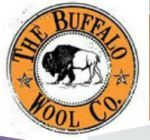 THE BUFFALO WOOL CO. Coupons
