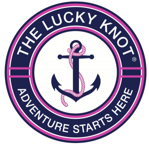 The Lucky Knot Coupons