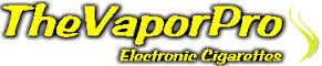 TheVaporPro Coupons