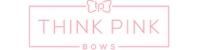 Think Pink Bows Coupons