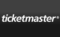 Ticketmaster Promo codes