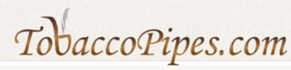 TobaccoPipes Promo codes