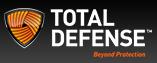 Total Defense Coupons