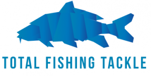 Total Fishing Tackle Coupons