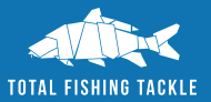 Total Fishing Tackle Promo codes