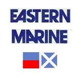 Eastern Marine Coupons