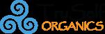 TruSelf Organics Coupons