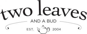 twoleavestea Coupons