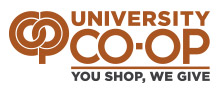 University Co-op Coupons