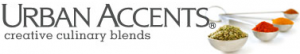 Urban Accents Coupons