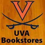 Uva Bookstore Coupons