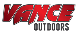 Vance Outdoors Promo codes