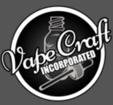Vape Craft Inc Coupons