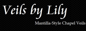 veils by lily Coupons