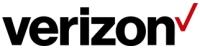 Verizon FiOS US Coupons