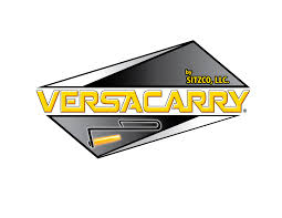 Versacarry Coupons