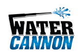 Water Cannon Coupons