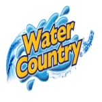 watercountry.com