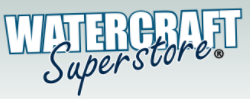 Watercraft Superstore Promo codes