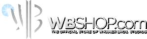 WB Shop Coupons