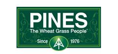 Wheatgrass Coupons