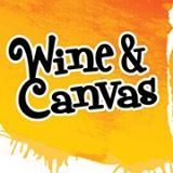 Wine And Canvas Coupons