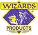 Wizards Products Coupons