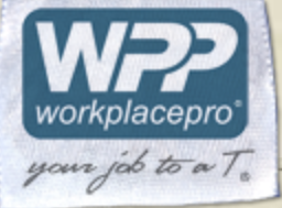 WorkPlacePro Coupons