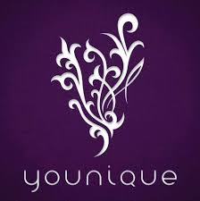 youniqueproducts.com