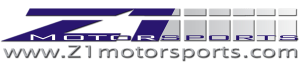 Z1 Motorsports Coupons