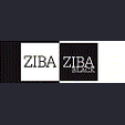 zibacollection Coupons