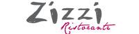 Zizzi Coupons